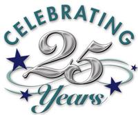 Atlanta Corporate Events Company - Atlanta Special Events