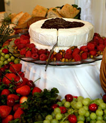Atlanta Catering | Corporate Catering Services | Wedding Catering Services Atlanta