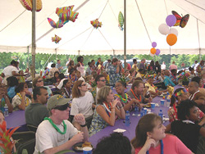 Catering Corporate Picnic Menus   Company Catering Services   Catering Corporate Parties
