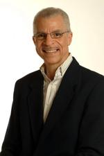 Jim R., team building expert