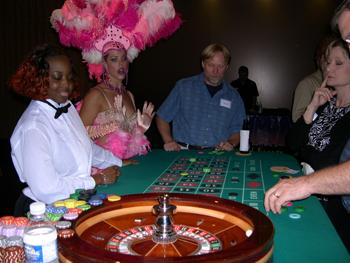 casino 2 hours from atlanta