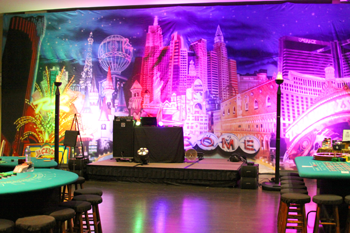 Atlanta Corporate Event Planning | Event Management Company Atlanta