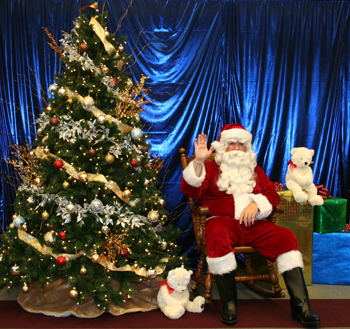Themed Christmas Party   Christmas Party Games   Company Holiday Party