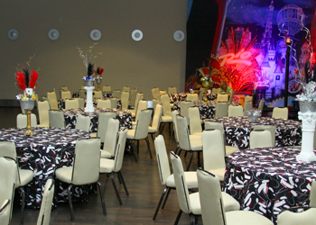 Party Rentals | Event Rentals | Party Supplies Atlanta Georgia