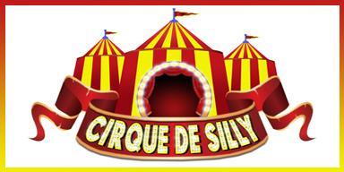 Circus Team Building | Cirque De Silly