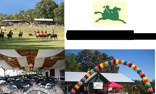 Chukkar Farm - Atlanta Venues - Atlanta Venues Rentals Atlanta Venues Organizer Atlanta Wedding Venues