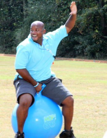 Atlanta Company Picnic Entertainment | Corporate Entertainment for Company Picnic Atlanta