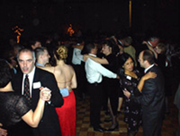 Corporate Event Entertainment | Company Party Entertainment Activities Atlanta Georgia