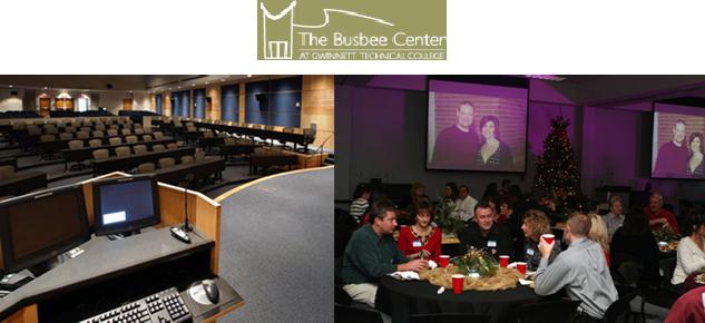 The Busbee Center - Atlanta Venues - Atlanta Venues Rentals Atlanta Venues Organizer Atlanta Wedding Venues