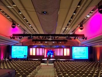 Atlanta Trade Show Management Atlanta