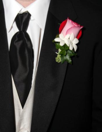 Wedding Planner Atlanta | Wedding Planning Atlanta