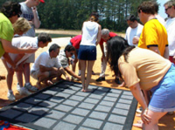 Corporate Team Building Program | Team Building Games | Team Building Exercises | Team Building Activities