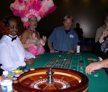 Atlanta Corporate Event Planning   Event Management Company Atlanta