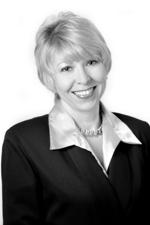 Lori O'Brien, President Atlanta Special Events - Corporate Events