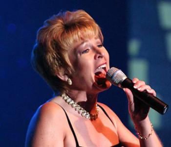 Lori O'Brien Entertainer & Vocalist
