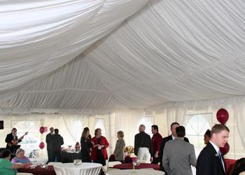 Atlanta Corporate Event Planning | Event Management Company Atlanta