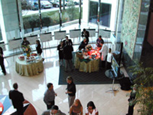 Event Services | Event Planning Services