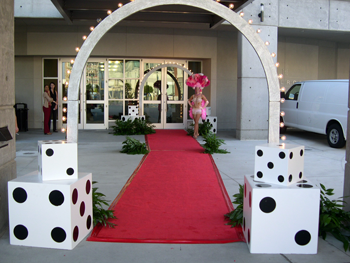 casinoentrance