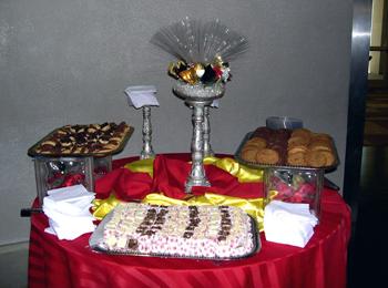 desserttablecenterpiece