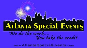 Atlanta Special Events - A Corporate Event Management Company